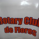 rotary-set-009