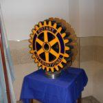 rotary-set-012